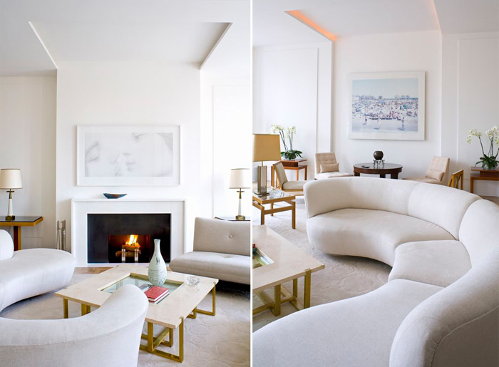 light_neutral_color_living_room_2