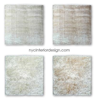 design rugs colors