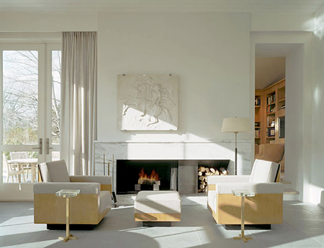 light neutral_color_living_room_1