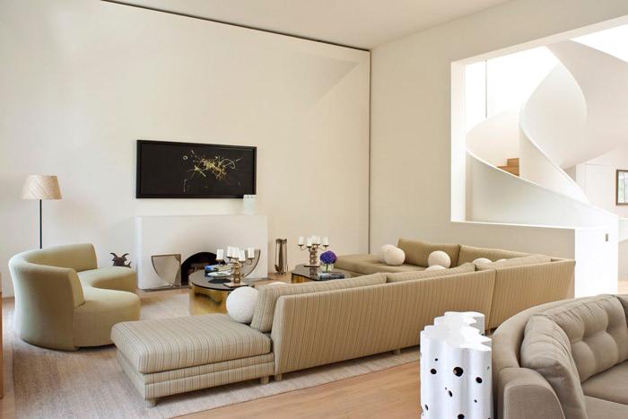 light_neutral_color_living_room_3