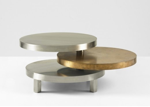 coffee_table_2