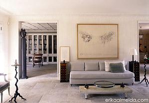 westchester interior