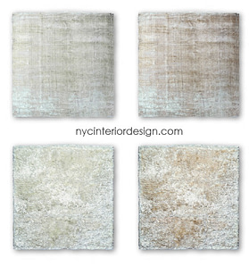 design rugs colors