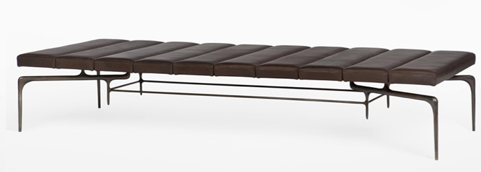 leather_bench