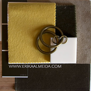 tribeca studio interior design