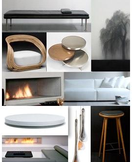nyc interior redesign