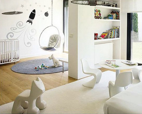 playroom_design_5