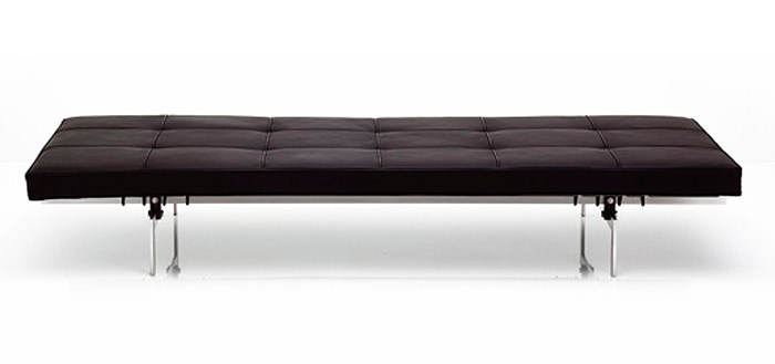 leather_bench_2-2