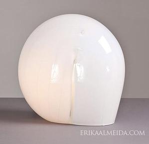 murano glass