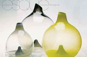 waterdrop jugs