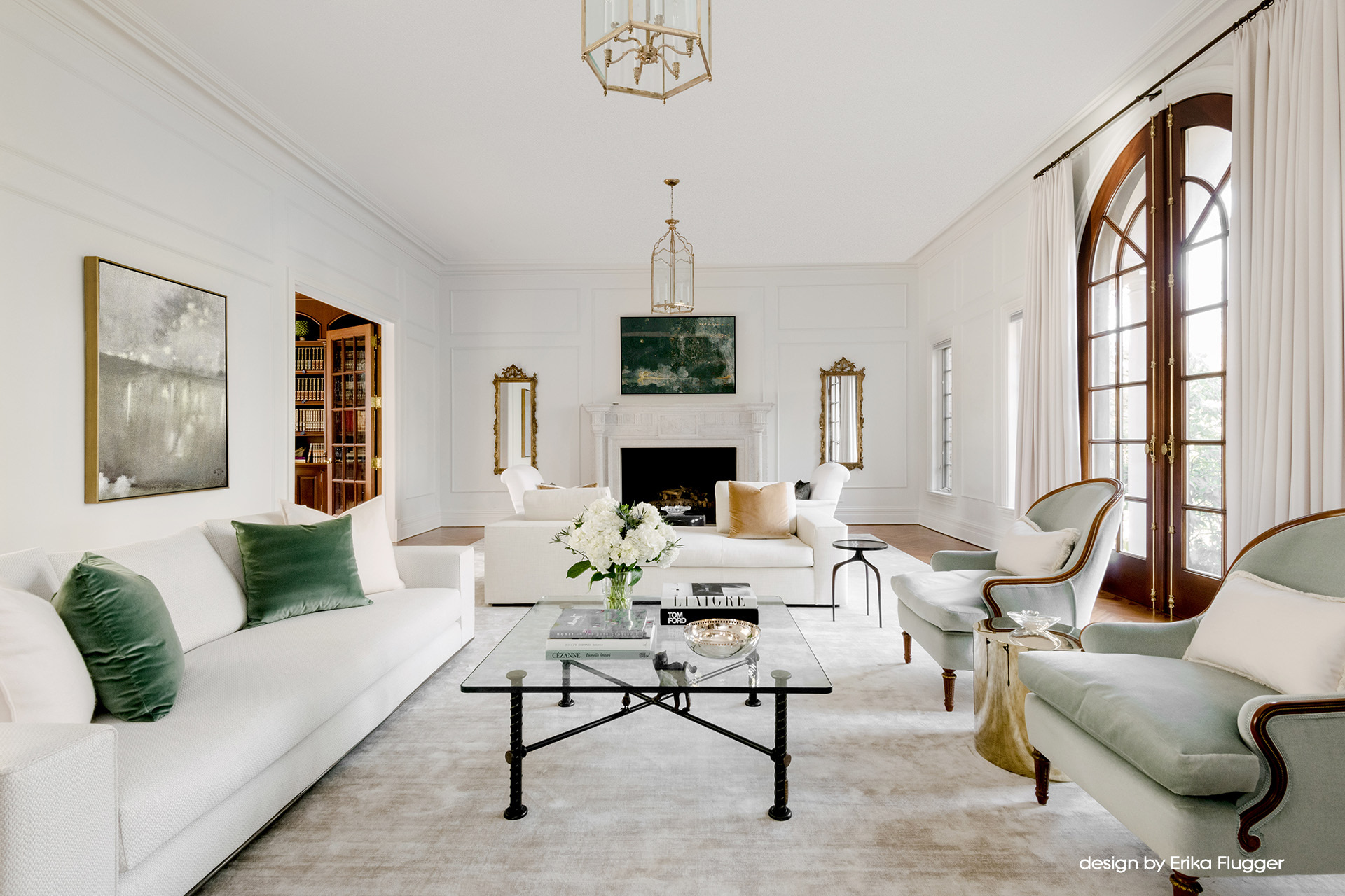 NYC interior design_state home_by Erika Flugger