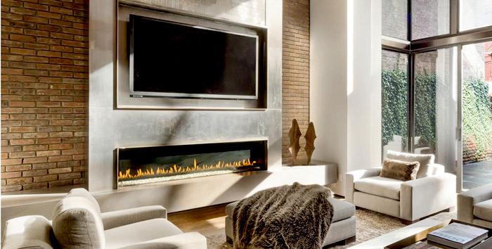 chelsea_townhouse- luxurious throw blanket