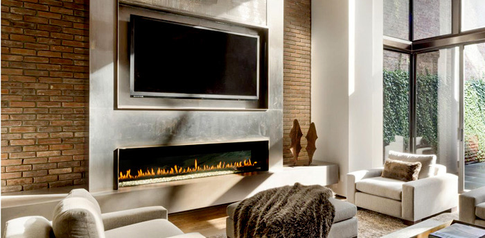 fireplace chelsea