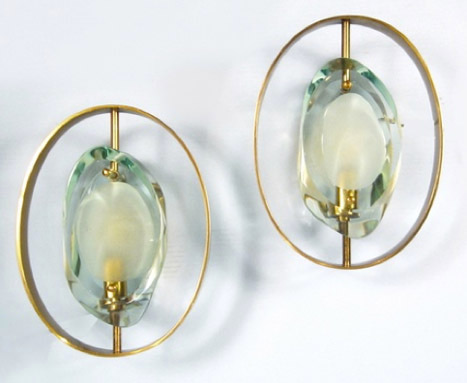 wall_sconce_34