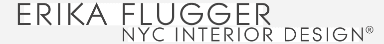 NYC Interior Design Logo