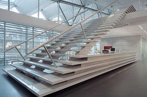 nyc architecture and interior designer event